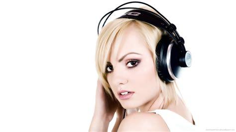 akg headphones hd wallpapers