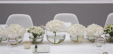 decoration des paniers pour mariage de mariage 10 tutos d 233 co pour un mariage tendance grazia fr