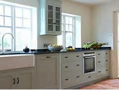 Ideas For Kitchen Designs by Spring Kitchen Design Ideas Vale Designs Handmade Kitchens