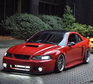 2002 ford mustang image by Ray Wilkins on Mustangs | Sn95 mustang, 2001 ford mustang