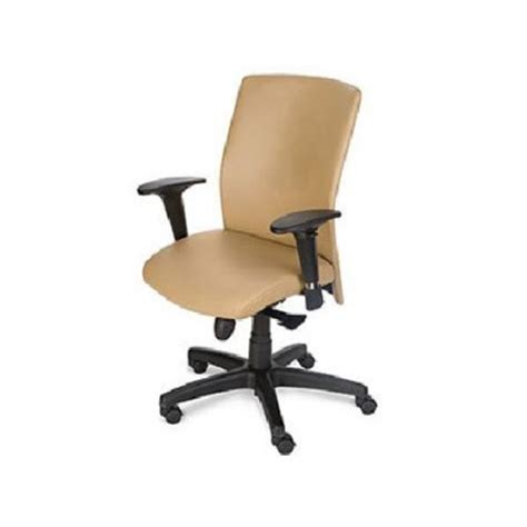 high back leather executive chairs office furniture now