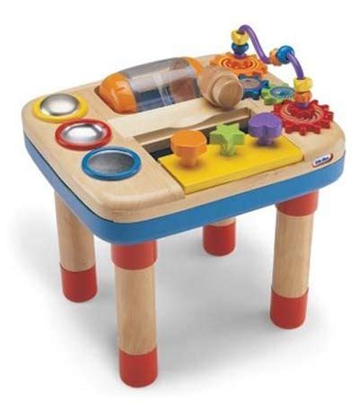 baby activity table wooden 24 best wonderful wooden toys images on pinterest