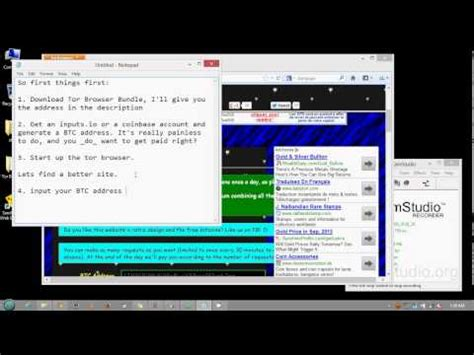 btc how to bypass bitcoin faucet time limits working