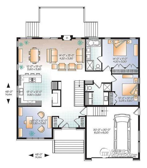 plan de bureau les 25 meilleures idées de la catégorie plans de maison