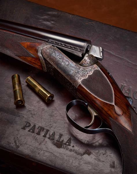 september  westley richards page