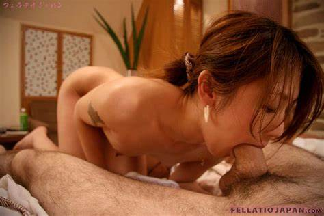 Delighting A Shaft With Fellatio Needs Filipino Rammed Fiend Rumi Aoki Delivers The Sloppiest