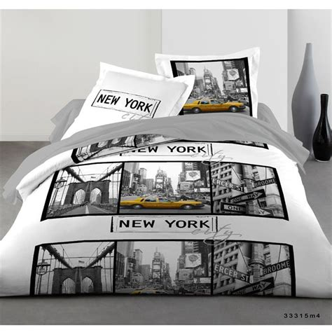 awesome tapis de chambre york pas cher pictures