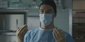 50 Nuances De Grey Streaming Vf Complet : 50 nuances de grey film streaming gratuit streaming fr autos post ~ Medecine-chirurgie-esthetiques.com Avis de Voitures