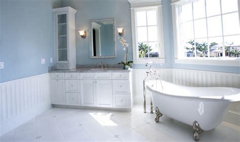 salle de bain style cagne chic une salle de bain pour soi et pour la plan 232 te blogue 201 nergir