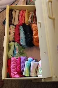 Marie Kondo Kleidung Falten : die 25 besten ideen zu kleidung schublade organisation auf pinterest unterw sche organisation ~ Bigdaddyawards.com Haus und Dekorationen