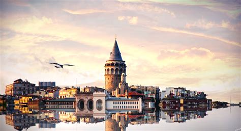 Turkey Country Wallpaper As Wallpaper Hd Me Istanbul