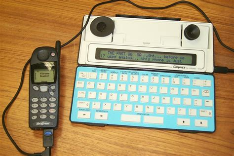tty iphone how can a tty work with a cell phone