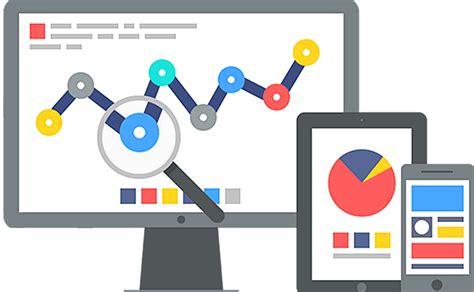 Posicionamiento Web Como Cambiar Dominio Sin Perderlo