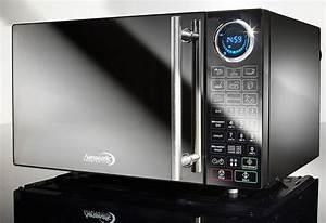 Mikrowelle Hanseatic Premium Line : hanseatic premium line mikrowelle 25 liter garraum 900 watt online kaufen otto ~ Bigdaddyawards.com Haus und Dekorationen