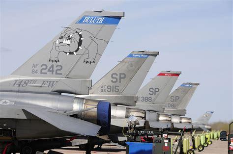 ADF-Serials Image Gallery :: F-111 68-0246 :: F_111_68_0246a