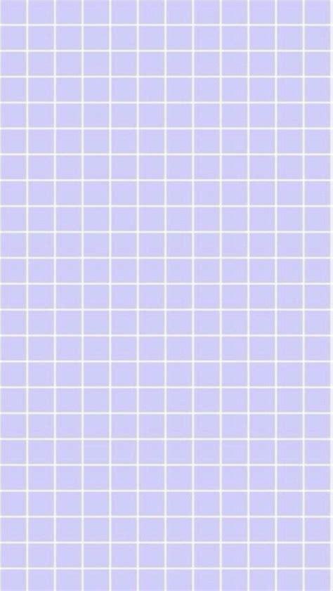 freetoedit purple grid aesthetic wallpaper