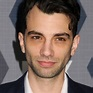 Jay Baruchel - Topic - YouTube