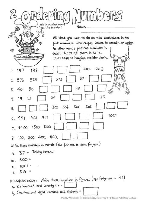 delbert maths worksheets stem