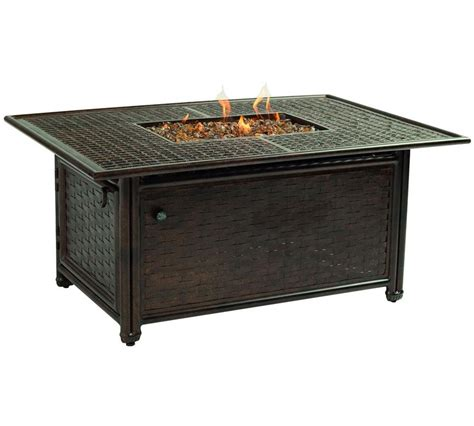fire pit coffee table fire pit coffee table propane unique