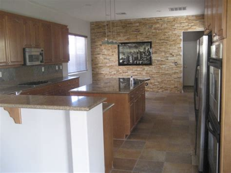 help me design my kitchen help me a color for my kitchen counter paint tile 7023