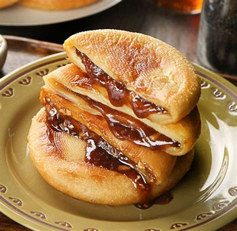 korean rice cake ideas  pinterest tteokbokki