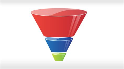 sales funnel advanced marketing adapting to your sales funnel