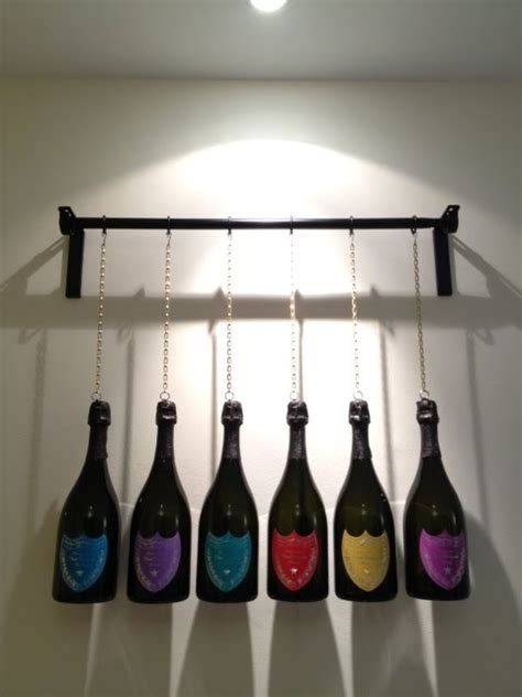 Dom Perignon X Andy Warhol Limited Edition Wall Art   IKEA