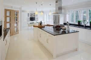 kitchen floorplan gallery tilewright ltd