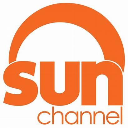 Sun Channel Svg Wikipedia Archivo Estrena Wikimedia
