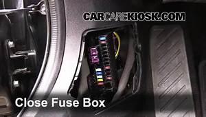 Mazda 5 Sport Fuse Box : 2014 2016 mazda 6 interior fuse check 2015 mazda 6 sport ~ A.2002-acura-tl-radio.info Haus und Dekorationen