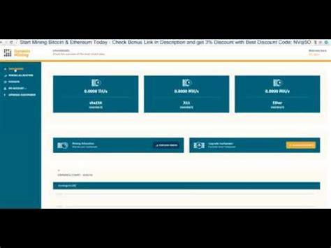 legit bitcoin cloud mining bitcoin cloud mining calculator earn bitcoin legit site