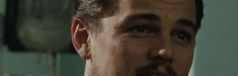 Leonardo DiCaprio Stress Index | Thought Catalog