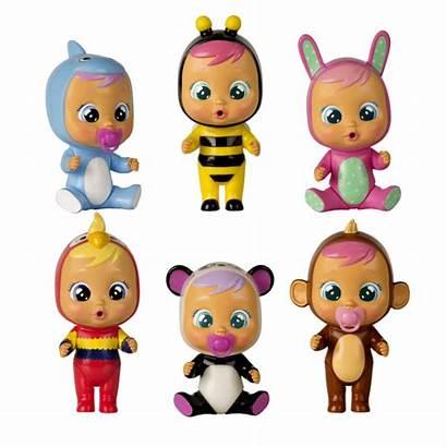 Cry Babies Dolls Lolsdolls