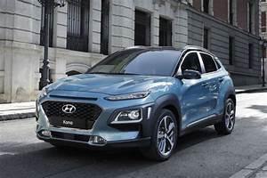 Hyundai Leasing Mit Versicherung : hyundai kona 2018 mini suv auf koreanisch firmenauto ~ Jslefanu.com Haus und Dekorationen