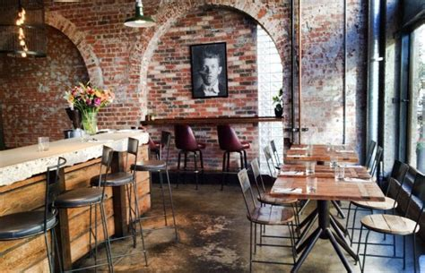 Your Guide To 43 Downtown Tucson Restaurants