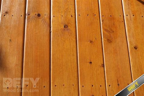 photo gallery defy wood stain