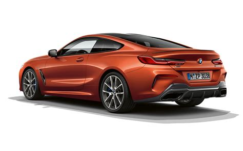 Gambar Mobil Bmw 8 Series Coupe by New Wallpapers Of The Bmw 8 Series Coupe