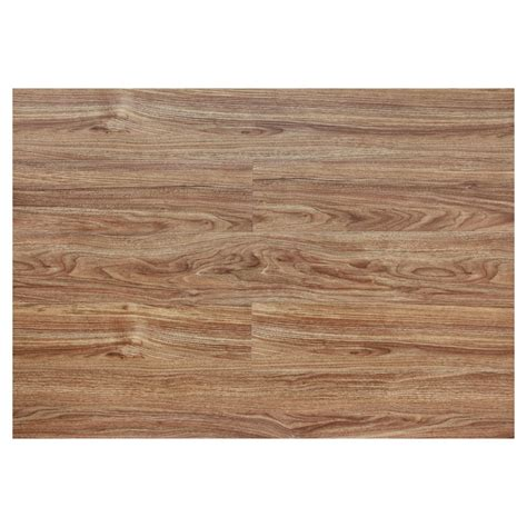 vinyl plank flooring mahogany vinyl planks mahogany gloria timber flooring
