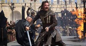 Assassin's Creed | Own it on Digital HD
