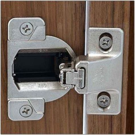 kitchen cabinet hinges types cabinet door hinges types cabinet home decorating