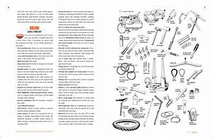 Zinn  U0026 The Art Of Mountain Bike Maintenance  The World U0026 39 S