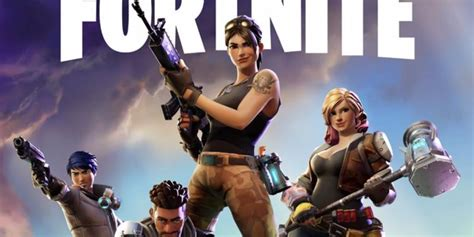 epic games pulls fortnite ads  youtube  pedophile