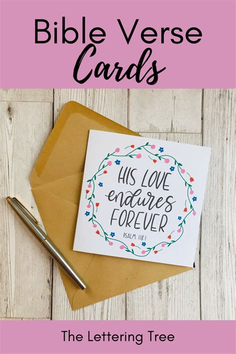 Designed to fit in a gentleman's coat pocket or a lady's handbag, the courageous encouragement cards are feature the. Pin on Christian Encouragement Cards
