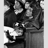 Martin Luther King Daughter Dead | 760 x 918 jpeg 140kB