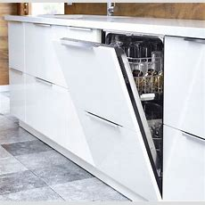 37 Best Cheap Integrated Dishwasher Images On Pinterest