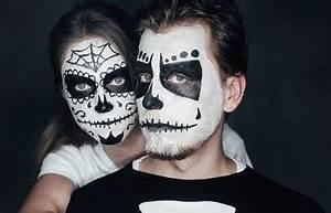 Halloween Couples Costume Ideas Date Night Cincinnati