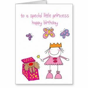 7 Little Girl Birthday Quotes. QuotesGram