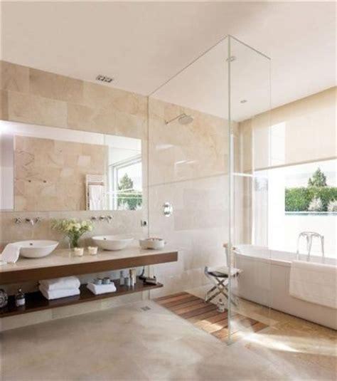 best 25 neutral bathroom ideas on neutral
