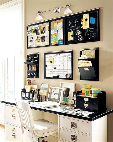 home office desk ideas home office accessories minimalist desk design ideas