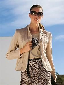European Wholesale Fashion Clothes